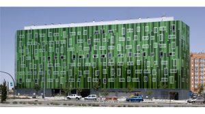 MADRID_SOMOS arquitectos 1