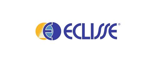 eclisse 500x200