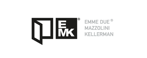 emk group 500x200