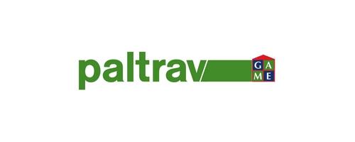 paltrav 500x200